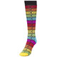 ONeal Pro MX Sock Spectrum black/multi